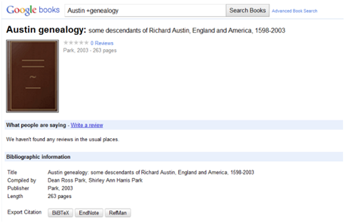 Google_Books_Genealogy_6.png