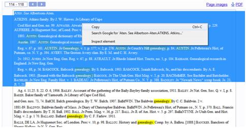 Google_Books_Plain_Text.png