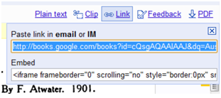 Google_Books_link_function.png