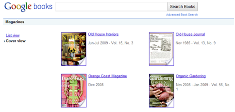 Google_Magazines.png