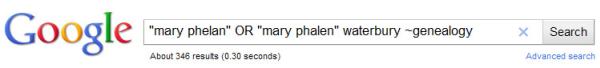 Google_mary_phelan.png