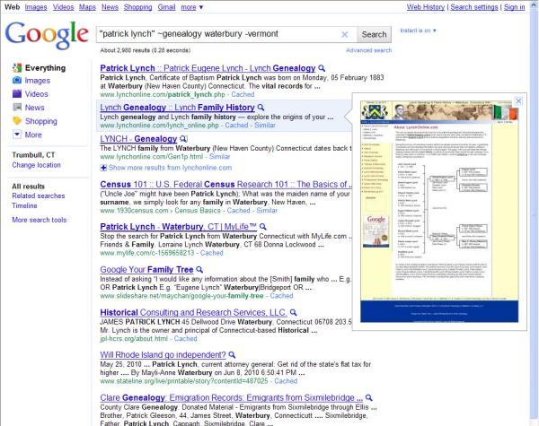 Google_patrick_lynch_results.png