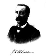 John-Hodder.png