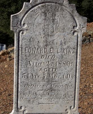 Leonard-Likins-Gravestone_09_23_2010.png