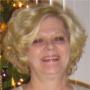 Peggy Patrick