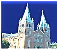 St_Johns_Church_Utica_NY.png