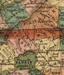 Theodor_Fischer_Cassel_map.png