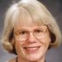 Thompson, Patricia