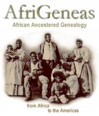 afri-geneas-african-ancestry.png
