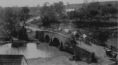 antietam_creek_bridge.png