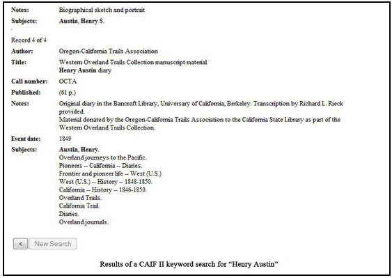 caif_keyword_search.png