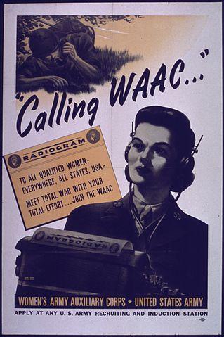 calling-waac.jpg