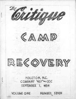 camp_recovery.png