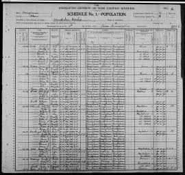 census-1900.jpg