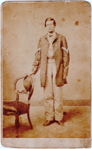 civil_war_Corporal_William_Holzworth.png