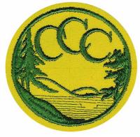 civilian_conservation_corps_emblem.png