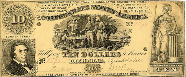 confederate_10_dollar_bill.png