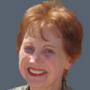 June C. DeLalio