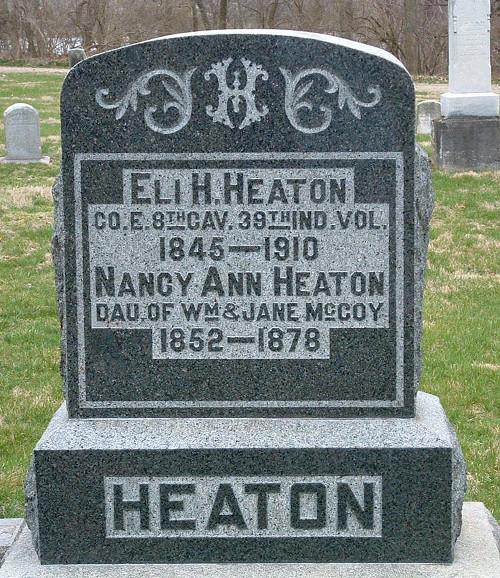 eli-heaton.jpg