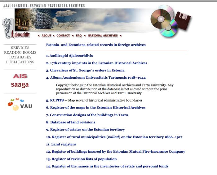 estonian_archives_website.png