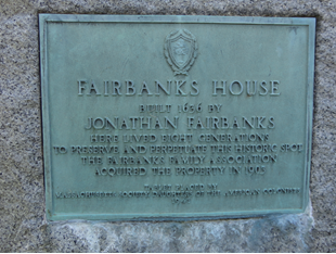 fairbanks_house_3.png