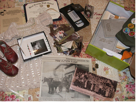 family_archive_documents.png