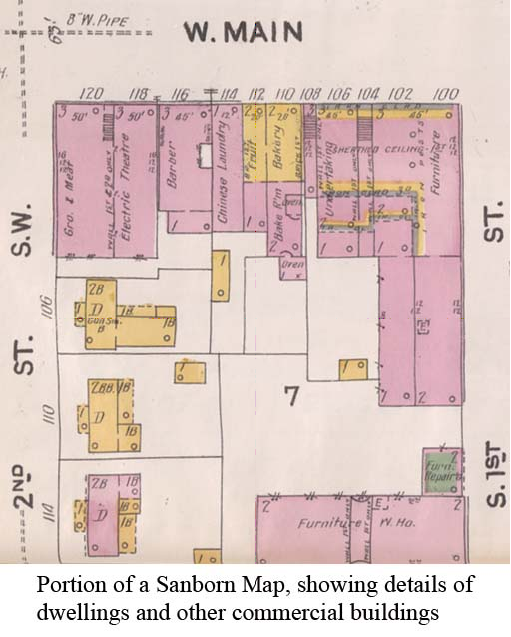 fire_insurance_maps.png