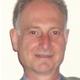 Robert J. Friedman