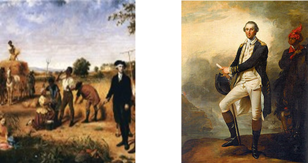 general_washington_paintings.png