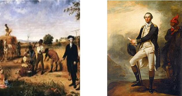 general_washington_paintings.png