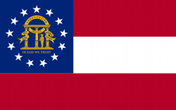georgia-flag.png