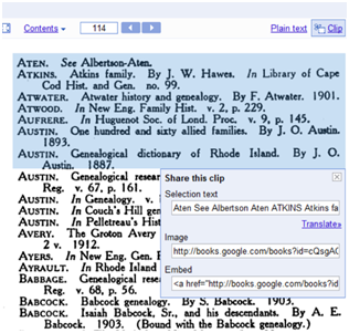 google_books_clip_function.png
