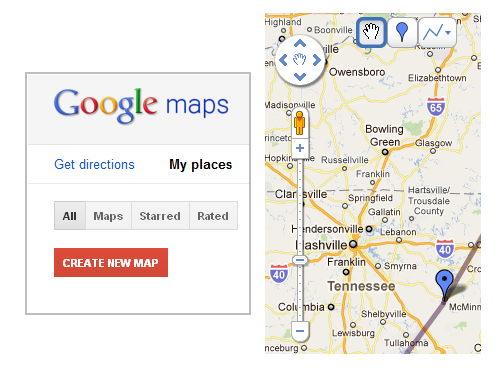 google_maps_features.png