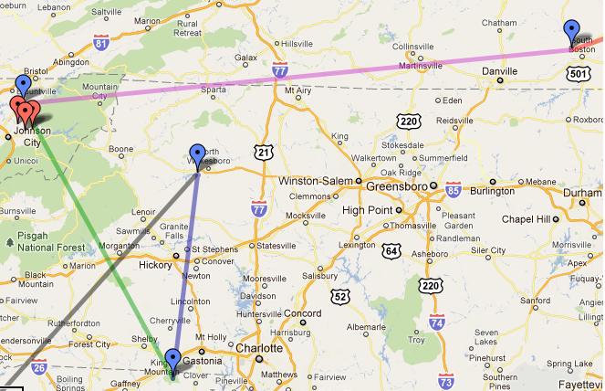 google_maps_lines_shapes.png