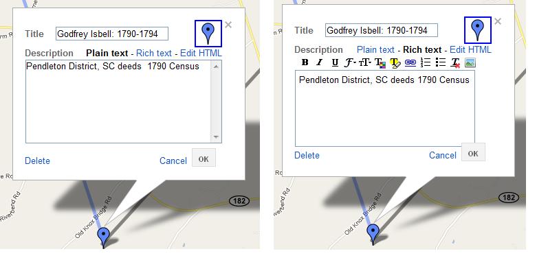 google_maps_notes_box.png
