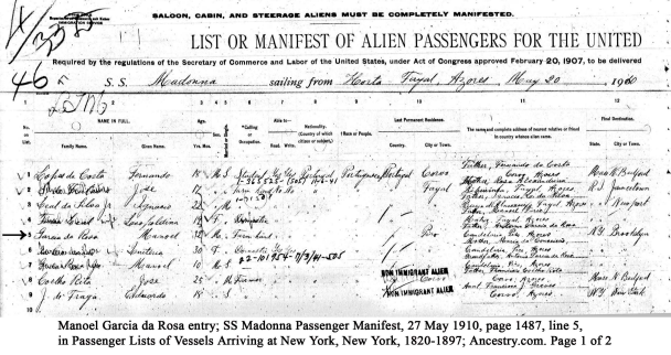 list_or_manifest_of_alien_passengers_for_the_US.png