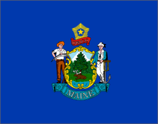 maine-flag.png