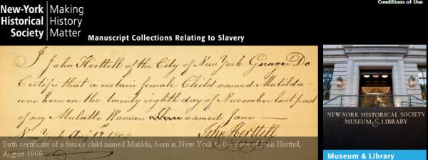 manuscript-collections-relating-to-slavery.png