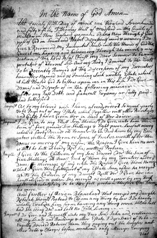 massachusetts_court_probate_records.png