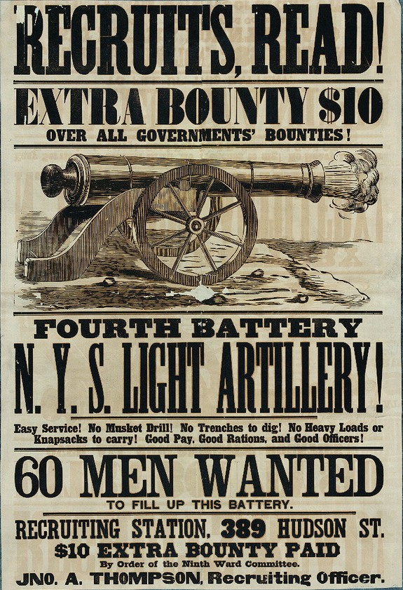 men_wanted_sign.png
