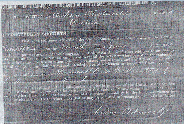naturalization-petition.jpg