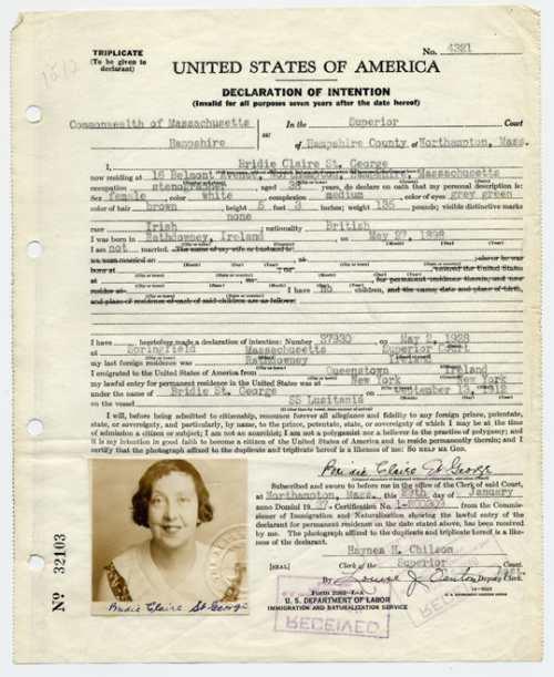 naturalization_record_massachusetts.png