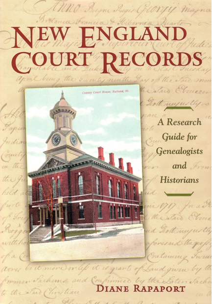 new_england_genealogy_research_guide.png