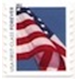 postage_stamp_genealogy.png