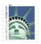 postage_stamp_genealogy_2.png