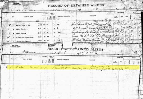 record_of_detained_aliens.png