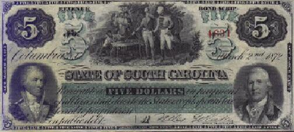 south_carolina_5_dollar_bill.png