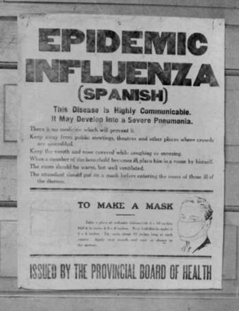 spanish-flu-poster.jpg