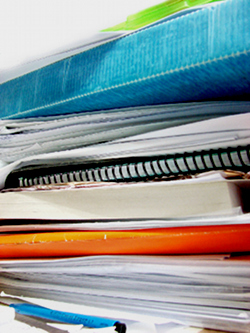 stack-of-papers.jpg