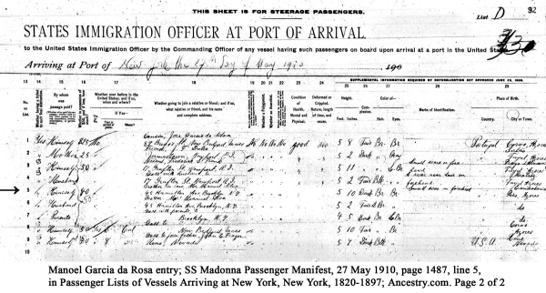 states_immigration_officer_at_port_of_arrival.png